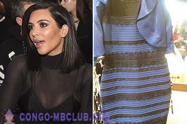 hvilken farge ser du